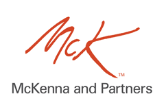 McKenna and Partners