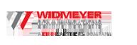 affiliates-wid-meyer-finn-partners